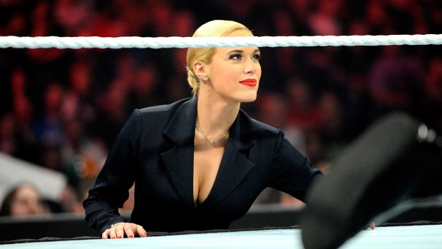 Image Result For Best Wrestling Wardrobe Malfunctions