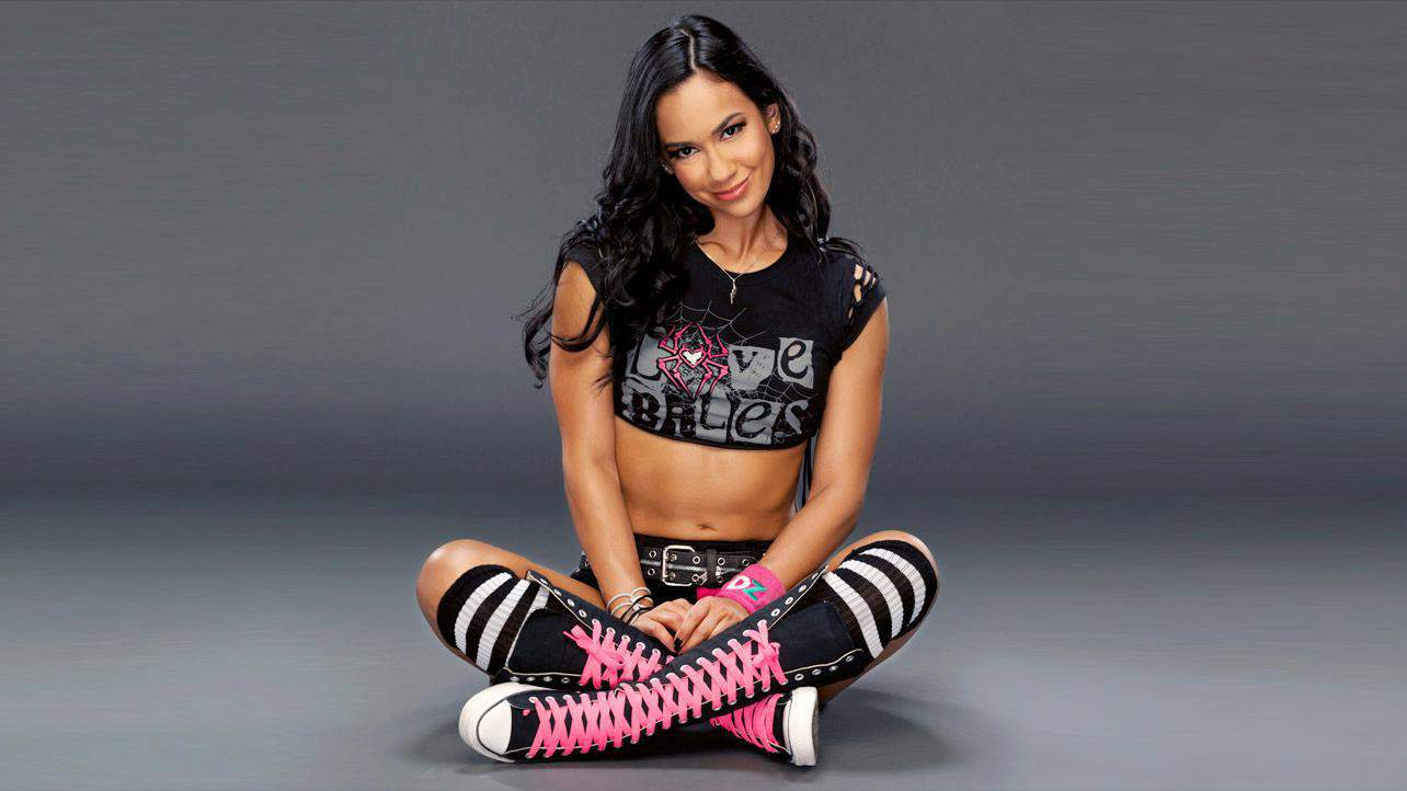 Wwe Aj Lee Sexiest Moments Aj-lee-rumor.jpg