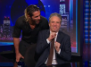 rollins-daily-show