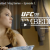 rousey-embedded-190