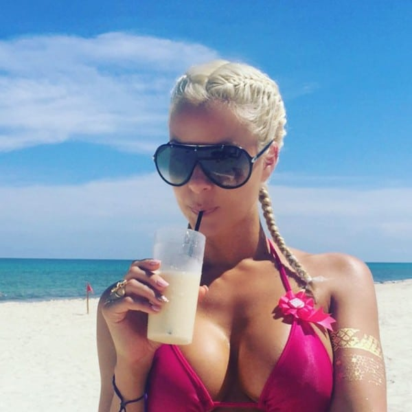 maryse-cancun-2