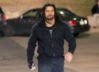 reigns-rs