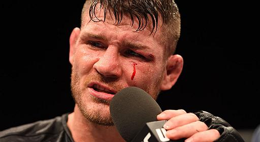 199-bisping-post-fight