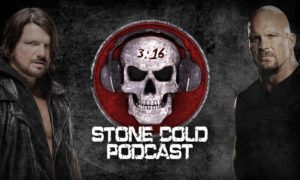 styles-stone-cold