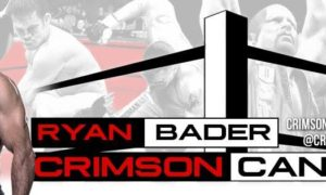 bader-crimson-canvas