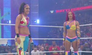 bayley-banks-wwe
