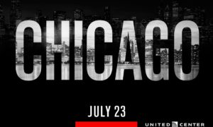 chicago-ufc-tmcms