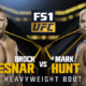 lesnar-hunt-200