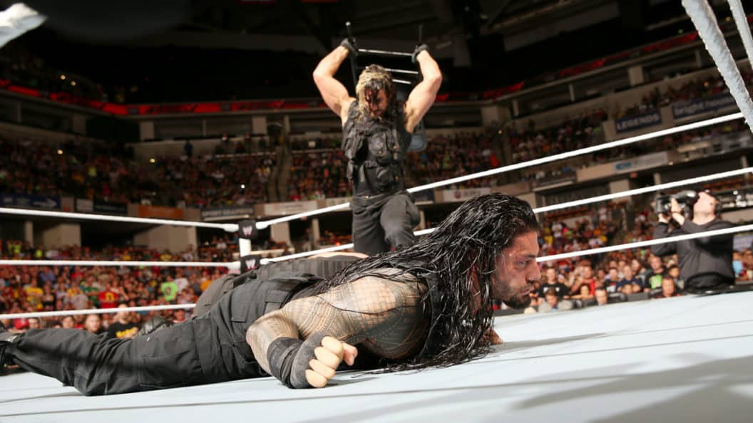 reigns-chair-shot