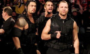 shield-pw