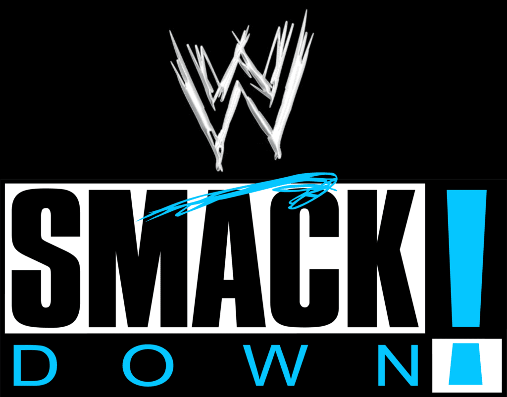 retro wwf smackdown review series debut