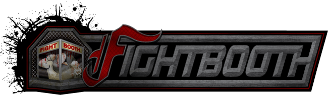 fightbooth