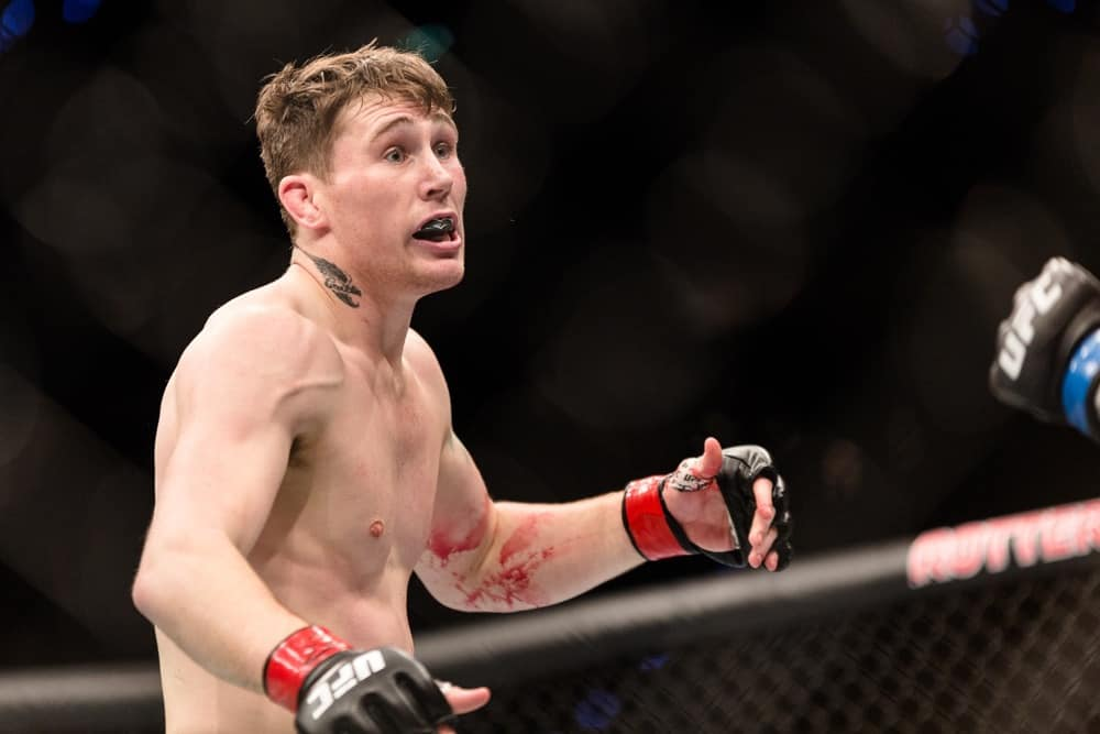 darren till - photo #17