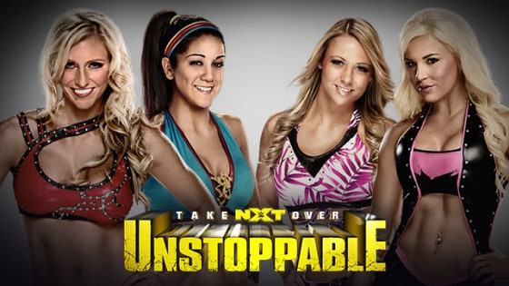 nxt-unstoppable-match