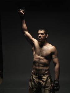 Matt_Brown_TUF_7- 0050